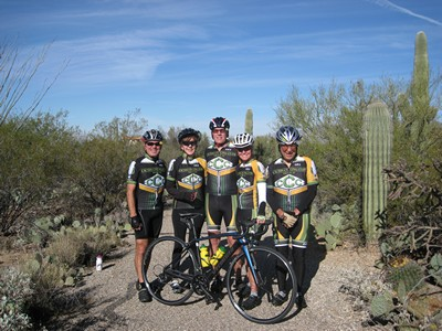 https://cactuscycling.org/resources/Pictures/Administrator/2013%20Kit/New%20Jersey%20Group%2096dpi.jpg